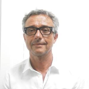 Alain Grizeau