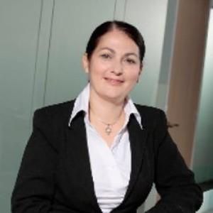 Maria Wiltz