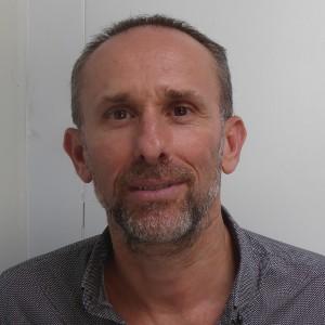 Richard Lacaze
