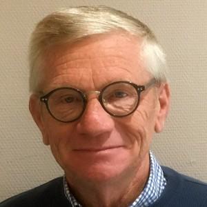 Robert Huet